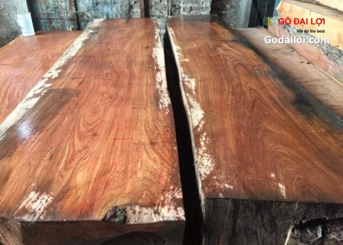 bán-cung-cấp-gỗ-huong-đá (1)