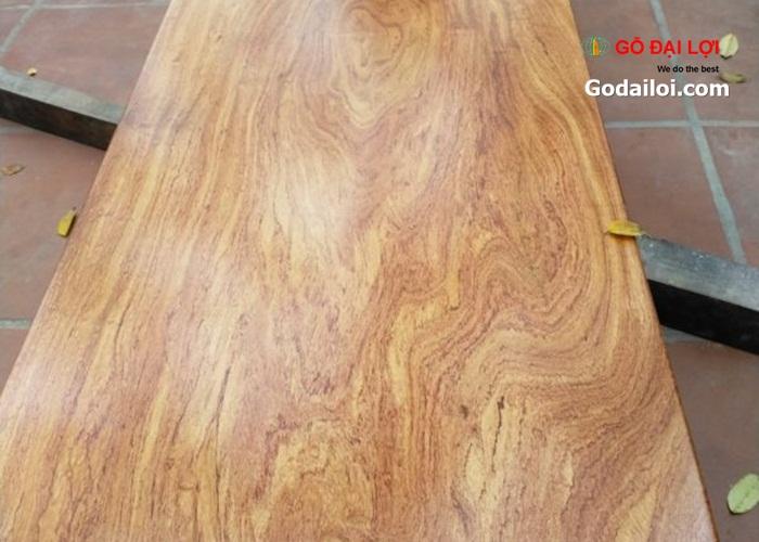 bán-cung-cấp-gỗ-huong-đá (2)