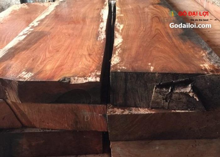 bán-cung-cấp-gỗ-huong-đá (3)