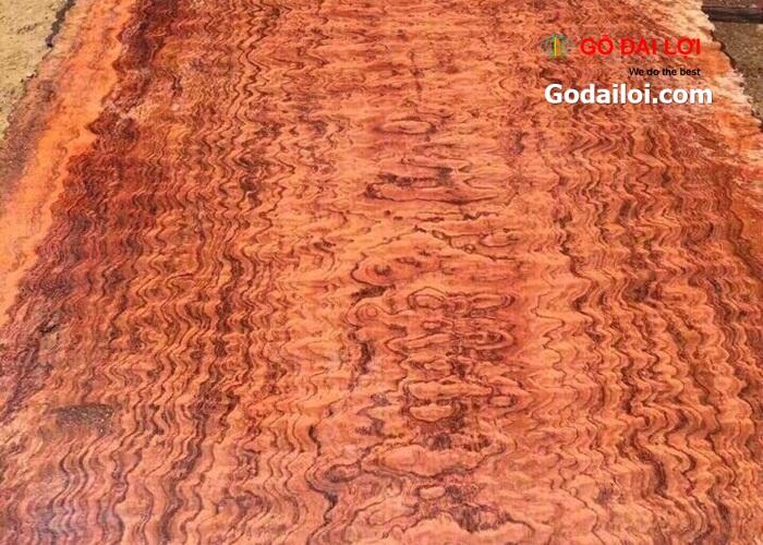 gỗ-cẩm-keva (1)