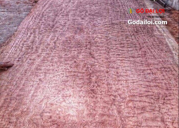gỗ-cẩm-keva (3)