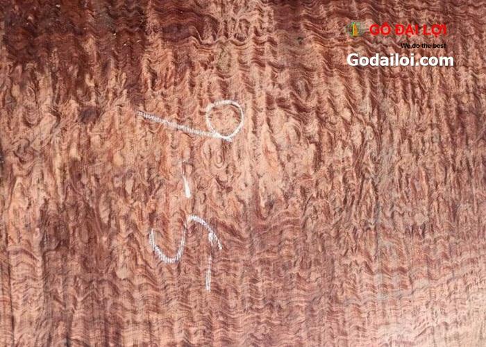 gỗ-cẩm-keva (4)