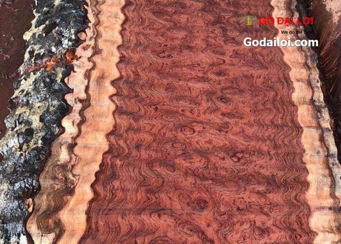 gỗ-cẩm-keva (5)