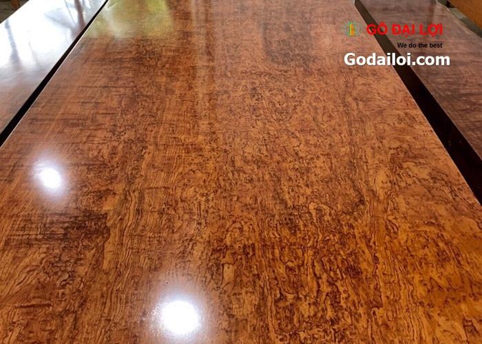 gỗ-cẩm-keva (8)