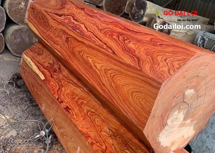 gỗ-cẩm-paorosa (3)