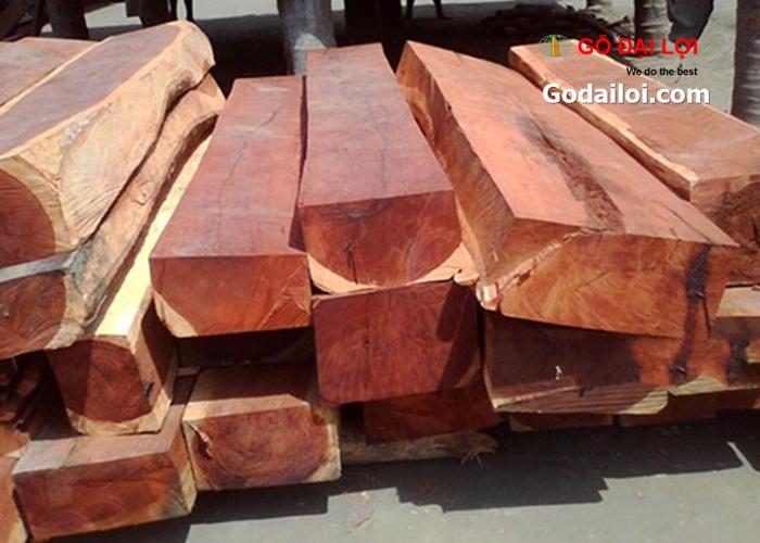 gỗ-dạ-hương (1)