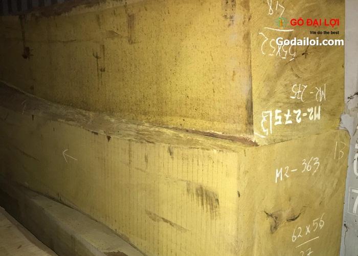 gỗ-dổi (3)