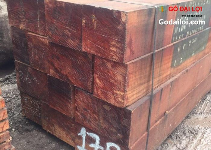 gỗ-okan (2)