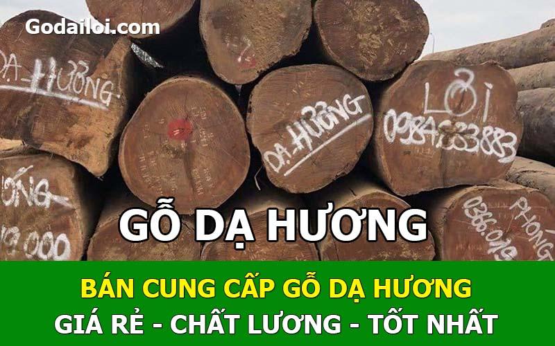 go-da-huong-1
