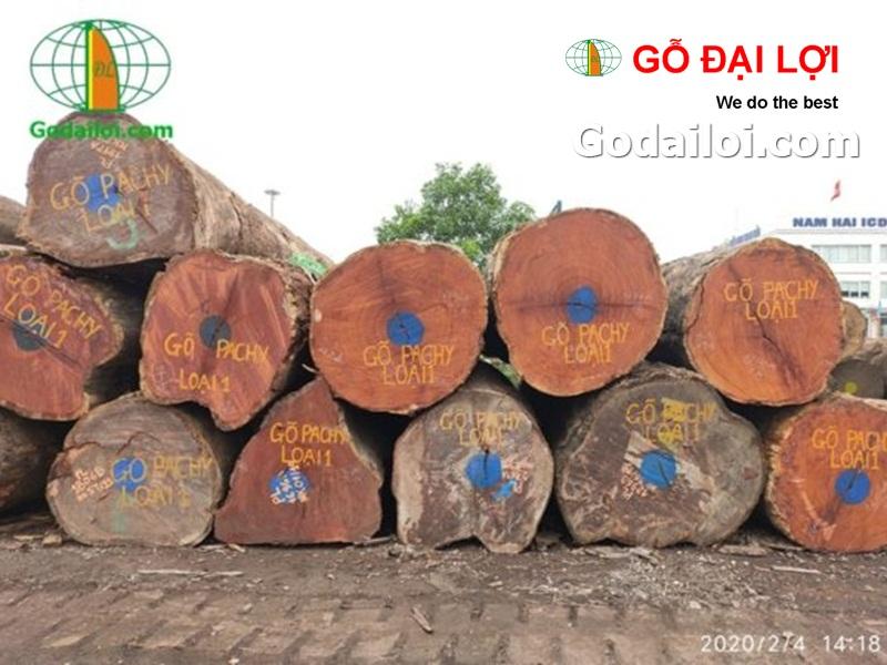 bán-gỗ-gỏ-đỏ-nam-phi (4)