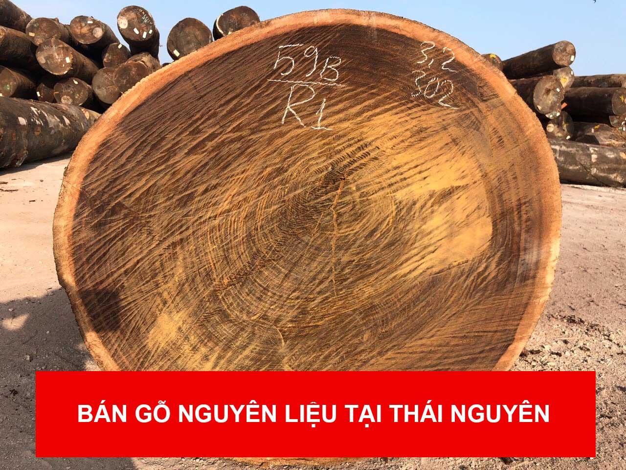 ban-go-nguyen-lieu-tai-thai-nguyen