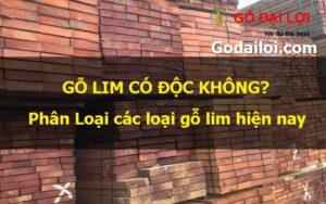 go-lim-co-dat-khong